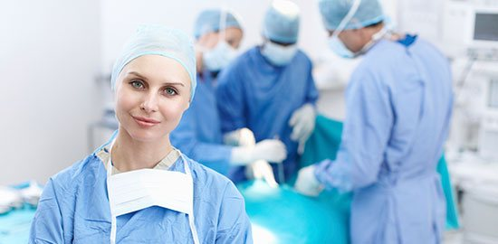 surgical-assistant