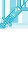 syringe-icon