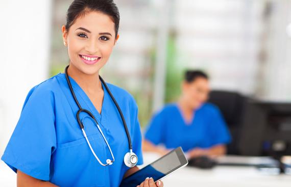 practical-nurse-program-featured-thumb