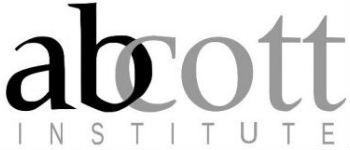 Abcott Institute - Medical School in Southfield, MI