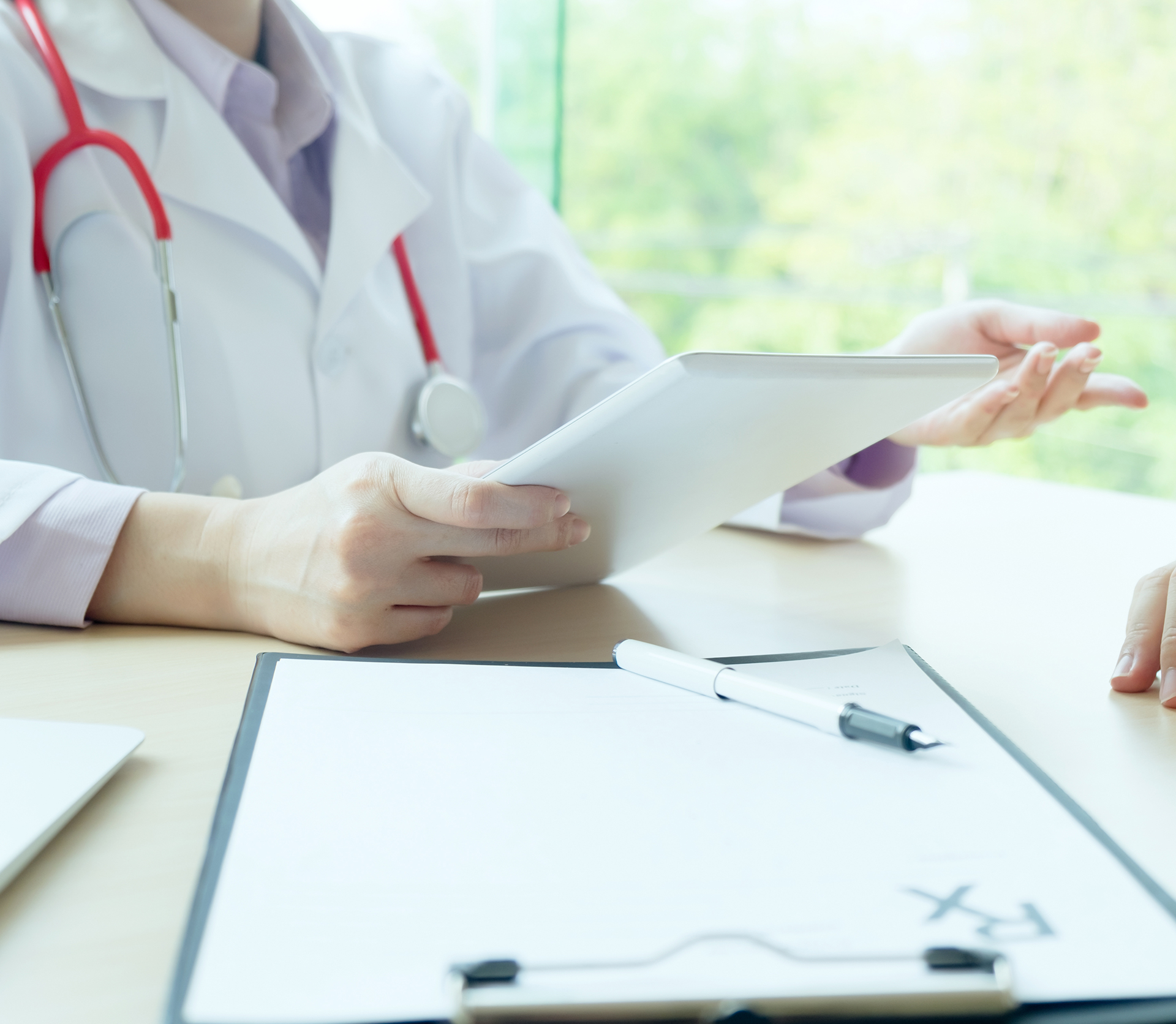 medical billing and coding classes Southfield
