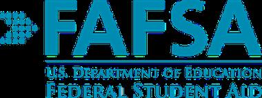 Finacial Logo